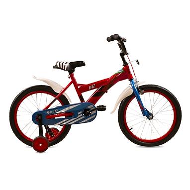 Велосипед детский Premier Sport 18