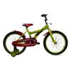 Велосипед детский Premier Sport 20
