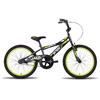 Велосипед детский Pride Jack 20