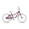 Велосипед детский Schwinn Stardust Girls 20