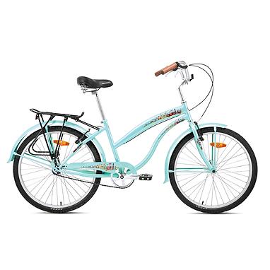 Велосипед городской женский Avanti Crusier - Lady 26