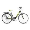 Велосипед городской женский Avanti Fiero 26