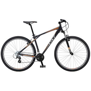 Велосипед горный GT Timberline 2.0 29
