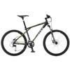 Велосипед горный GT 14 Avalanche Sport 26
