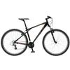 Велосипед горный GT Timberline Comp 29