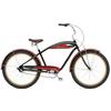 Велосипед городской Electra Mulholland 3i 26