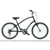 Велосипед городской Electra Townie Original 21D 26