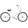 Велосипед городской женский Electra Townie Original 3i 26