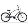 Велосипед городской Electra Townie Original 3i Men's 26
