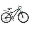 Велосипед горный женский Intenzo Solaris Lady 26