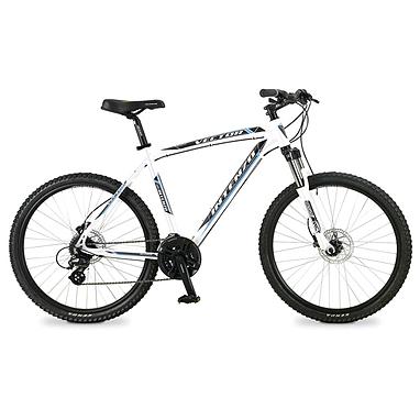 Велосипед горный Intenzo Vector 26