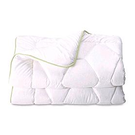 Одеяло Dormeo Aloe Vera