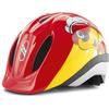 Шлем детский Puky PH 1 красный, размер M/L - фото 1