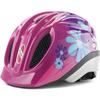 Шлем детский Puky PH 1 розовый, размер S/M - фото 1