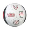 Мяч футбольный Ronex Velo A - фото 1