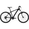 Велосипед горный Marin Pioneer Trail 26'' черный рама - 19'' - фото 1