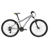 Велосипед горный Marin Wildcat Trail WFG  26'' серый рама - 17'' - фото 1