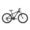 Велосипед горный подростковый Marin Bayview Trail Boys 24'' черный рама 11'' - фото 1