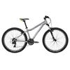 Велосипед горный подростковый Marin Wildcat Trail WFG  26'' серый рама - 15'' - фото 1