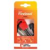 Огниво Light My Fire Swedish FireSteel Scout Basic pin-pack - фото 2