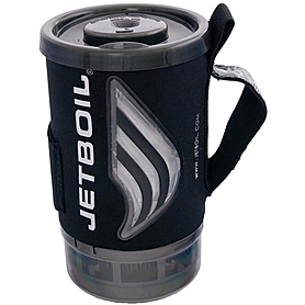 Кастрюля для горелки Jetboil Flash companion cup 1 л