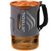 Кружка-котелок Jetboil FluxRing Sol Aluminium companion cup 800 мл - фото 1