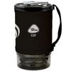 Кружка Jetboil Spare cup 1,8 л черная - фото 1