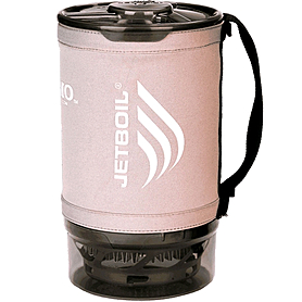 Кастрюля Jetboil FluxRing Sumo Titanium companion cup 1,8 л