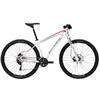 Велосипед горный Rocky Mountain Vertex 930 29