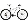 Велосипед горный Rocky Mountain Fusion 29