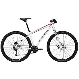 "Велосипед горный Rocky Mountain Vertex 930 29"" белый рама - L"