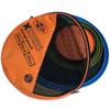 Набор Sea to Summit X-Series 3 pc set набор x-Bowl + x-Mug + x-Plate - фото 2