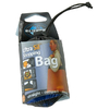 Сумка городская  складная Sea to Summit Ultra-Sil Shopping Bag синяя - фото 3