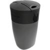 Стакан Light My Fire Pack-up-Cup 260 мл черный - фото 1