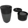 Стакан Light My Fire Pack-up-Cup 260 мл черный - фото 2
