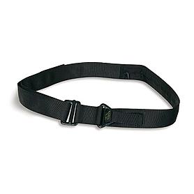 Ремень поясной Tasmanian Tiger Tactical Belt 130 черный
