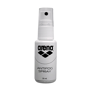 Балончик Arena Antifog Spray