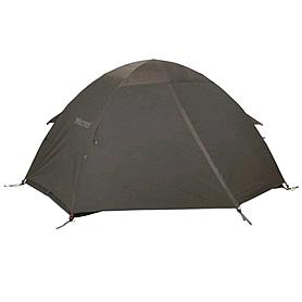 Палатка двухместная Marmot Traillight 2P hatch/dark cedar