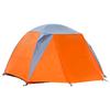 Палатка шестиместная Marmot Limestone 6P Tent malaia gold - фото 1