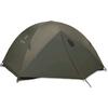Палатка двухместная Marmot Traillight FX 2P hatch/dark cedar - фото 1