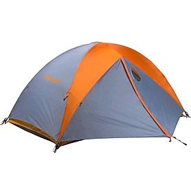 Палатка двухместная Marmot Limelight FX 2P alpenglow