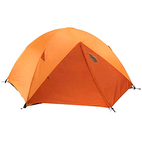 Палатка трехместная Marmot Limelight FX 3P alpenglow