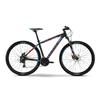 Велосипед горный Haibike Big Curve 9.20 29