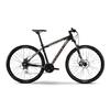 Велосипед горный Haibike Big Curve 9.30 29