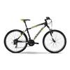 Велосипед горный Haibike Rookie 6.10 26