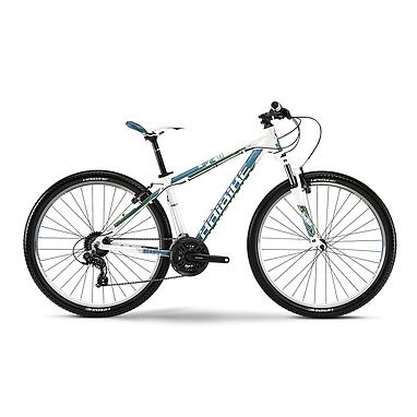 Велосипед горный Haibike Life 7.10 27.5