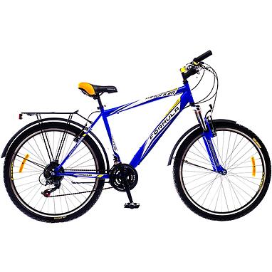 Велосипед городской Formula Magnum AM 26