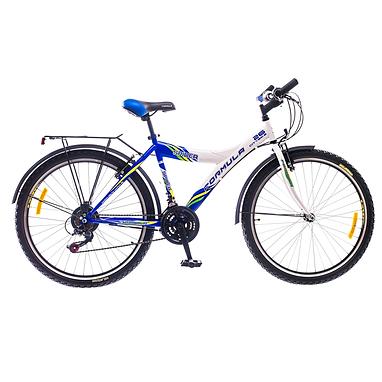 Велосипед городской Formula Spider 26