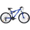 Велосипед горный Fort Charisma 26