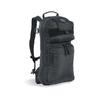 Рюкзак тактический TT Roll Up Bag Tasmanian Tiger черный - фото 1